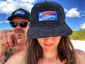 Ocean-Blue-Hats