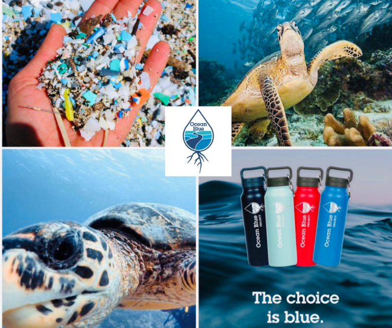 ower-plastic-pollution-with-a-ocean-cleanup-bottle