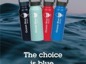 ocean-blue-project-ocean-cleanup-reusable-water-bottle