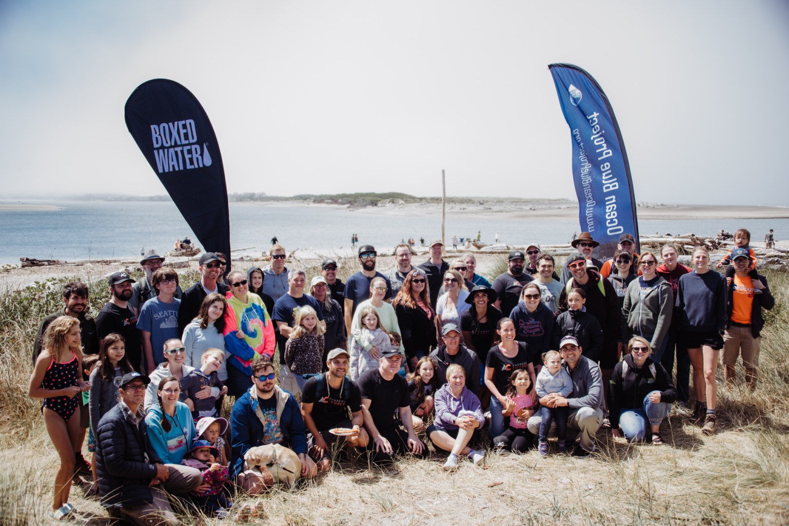 lincoln-city-oregon-beach-cleanup-ocean-blue-project