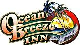 Ocean Breeze Inn Boracay