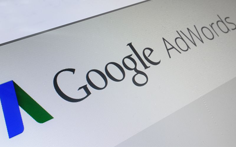 Reasons to choose Google Ads