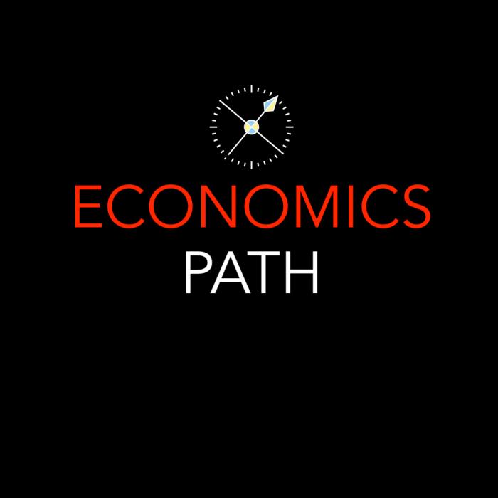 Economics Path