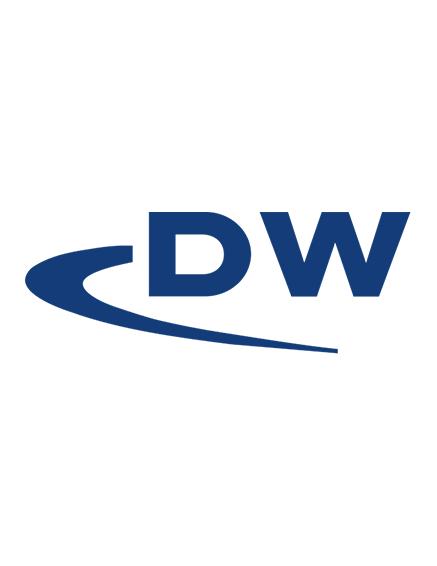 Berichterstattung bei der Deutschen Welle vom 09.11.2017