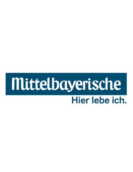 Artikel in der mittelbayrischen Zeitung, 23.09.2018