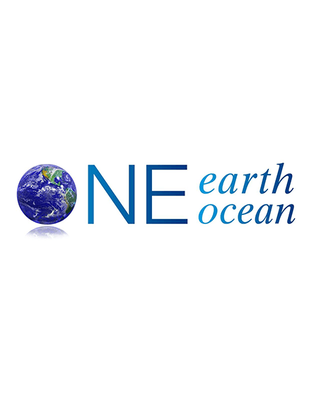 One Earth – OneOcean, 17.04.2017