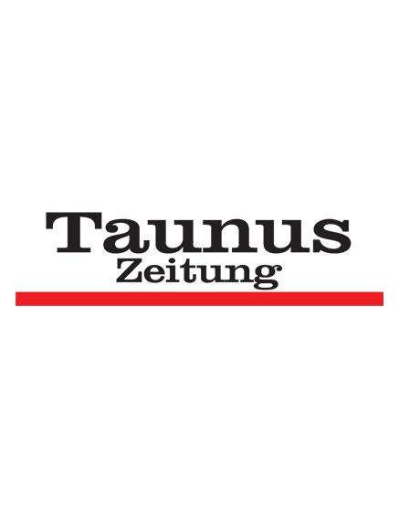 Artikel in der Taunus Zeitung vom 22.06.2018