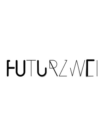 Eintrag im Zukunftsarchiv der Organisation FUTURZWEI, 16.07.2019