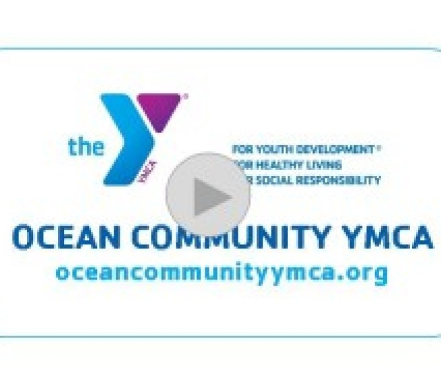 Weve Created This Video To Share The Spirit And Mission Of Our Y The Video Showcases Our Core Areas Of Focus And Captures What We Do Everyday To Serve Our