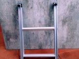 Gobi Ladder | Verlenging 90cm