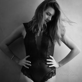 Photographe-portrait-105