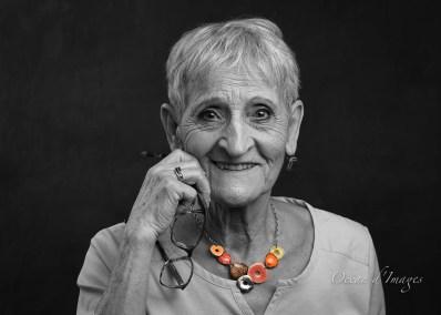 Photographe-portrait-110