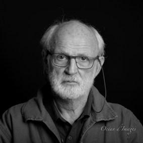 Photographe-portrait-113
