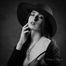 Photographe-portrait-119