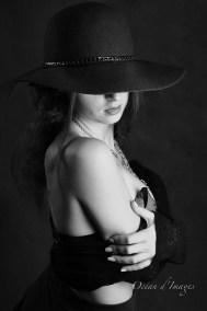 Photographe-portrait-120