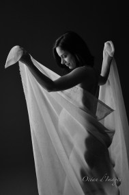 photo-femme-enceinte-14