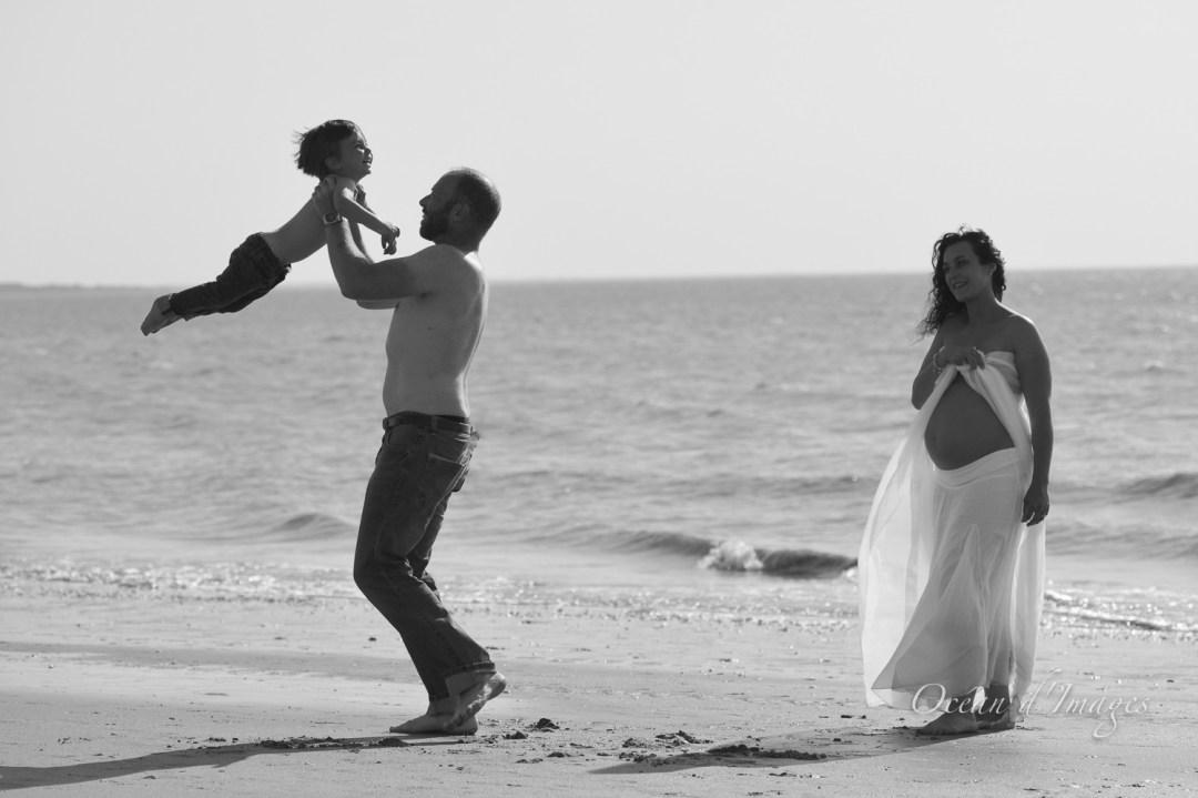 photo-femme-enceinte-15