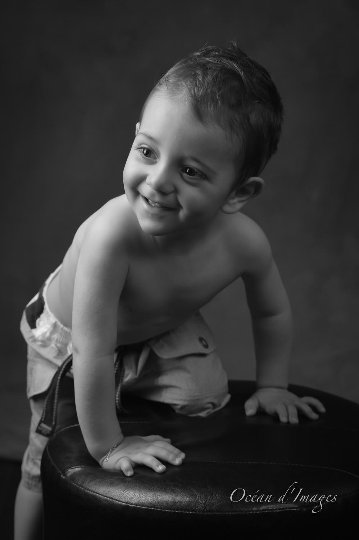 photo-portrait-enfant-20
