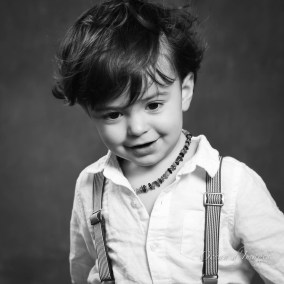 photo-portrait-enfant-30