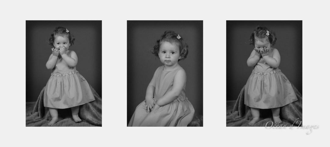 photo-portrait-enfant-38