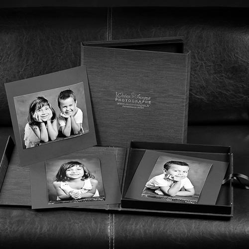 Photographe mariage Chatelaillon