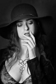 photographe-glamour-044