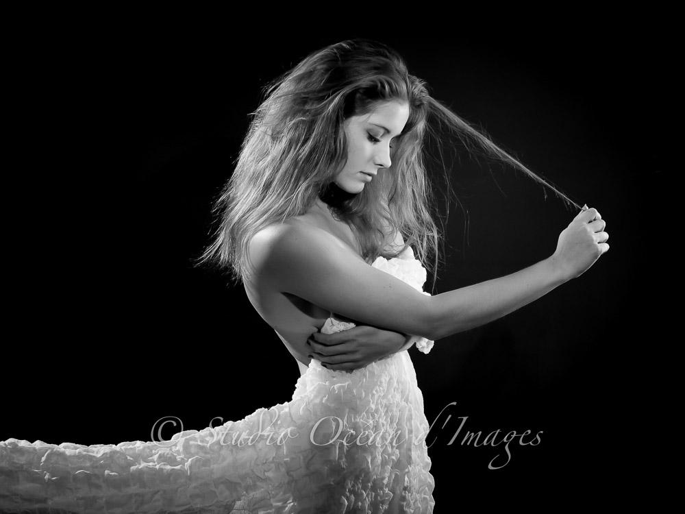 photographe glamour la rochelle