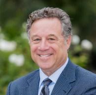 Cliff Schneider