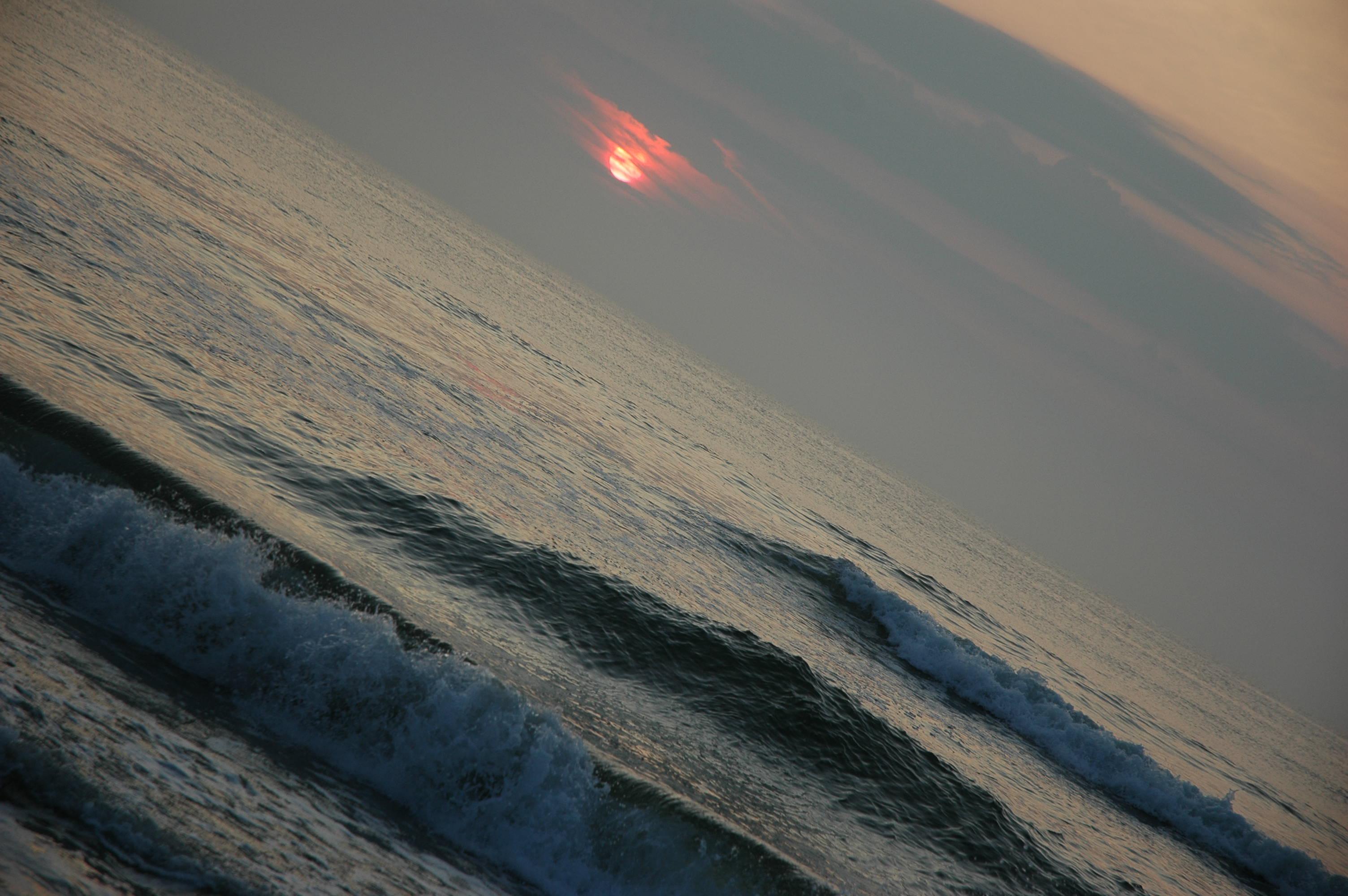 07_14_09-12
