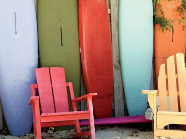 Trips to the Florida Keys - The Beach Cafe