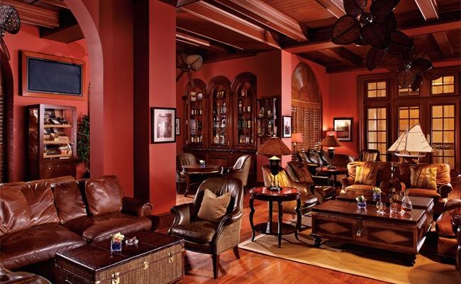 World Of Wonders Home Decor