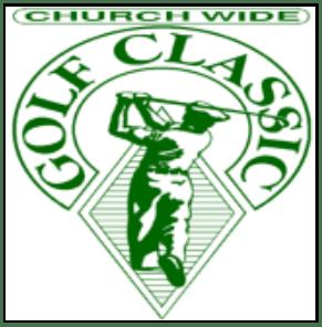 golf bulletin logo