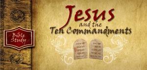 10 Commandments copy