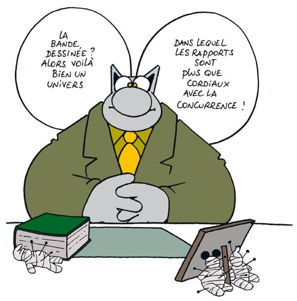 Histoires Le Chat Les Gribouilleries D Ocanelle