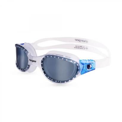 Vorgee Vortech Max Clear Blue Tinted Lens