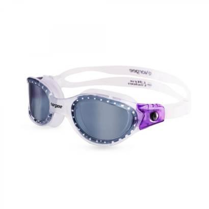 Vorgee Vortech Max Clear Purple Tinted Lens