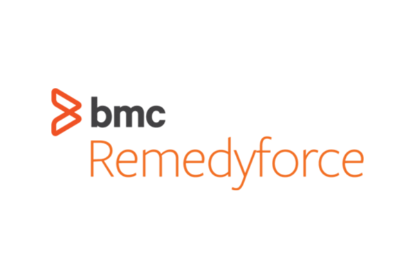 Health Check For Remedyforce: Why Your Business Benefits
