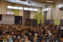 RremembranceBH School-08