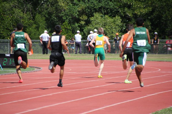 Boys 200m Heats (29)
