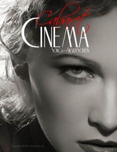 Cabaret Cinema