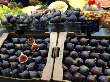 boqueria-figs