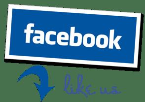 facebook-like-us