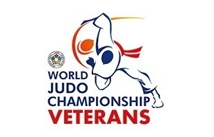 2016 IJF Veterans World Championships Report
