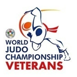 2016 IJF Veterans World Championships Report