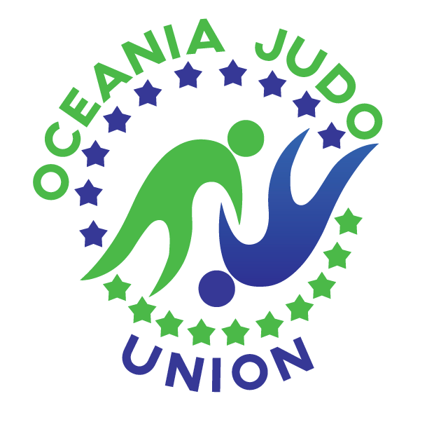 OJU Continental Open Results