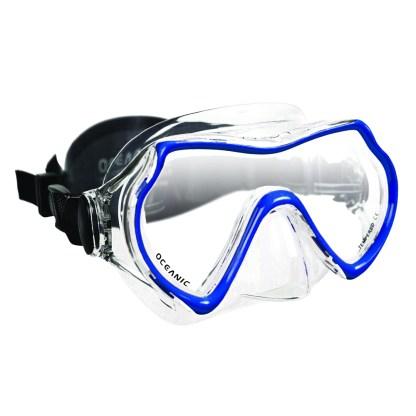 oceanic mako 1 blue