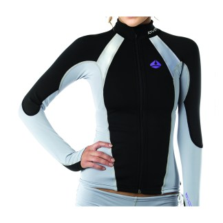 lavacore elite sup jacket