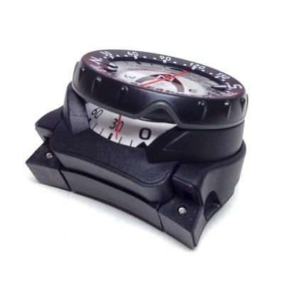 oceanic compass proplus