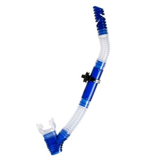 oceanic pocket snorkel