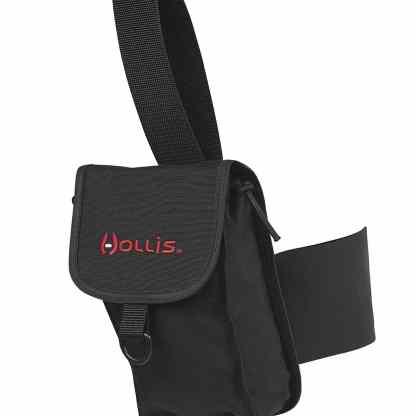 hollis thigh pocket